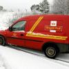 Royal Mail Takes on the Temps to Take on the Temp