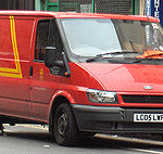 Royal Mail Christmas Strike Averted