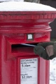 postbox About